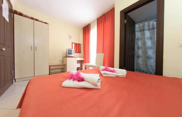 фото Golden Sun Hotel изображение №18