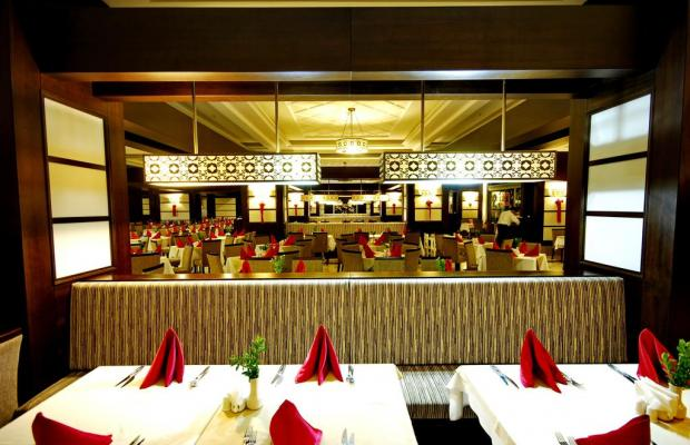 фото отеля Sultan Of Side изображение №33