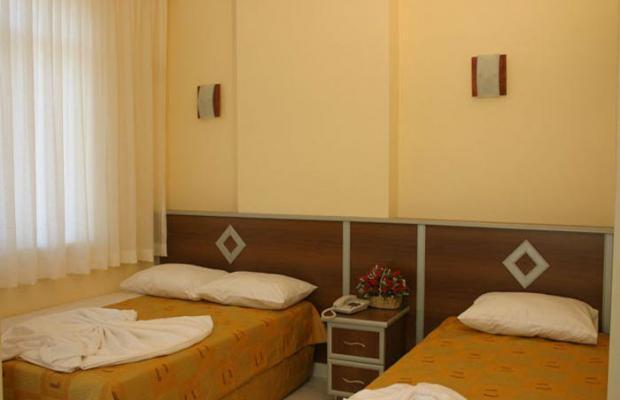 фото отеля Gonul Palace изображение №9