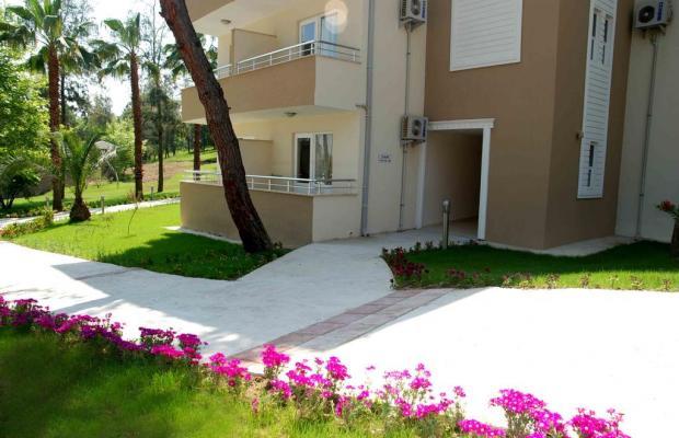 фотографии Club Hotel Sidelya изображение №12