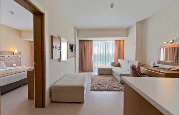 фото отеля Grida City изображение №17