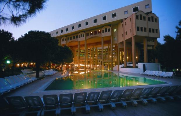 фото отеля Labranda Excelsior (ex. Euphoria Excelsior Hotel; Corinthia Excelsior) изображение №9