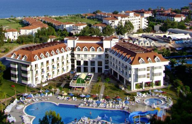 фото отеля Grand Miramor изображение №77
