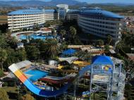 Crystal Admiral Resort Suite & Spa  (ex. Ardisia Deluxe Resort), 5*