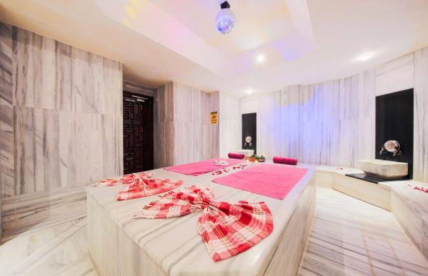 фотографии отеля Sisus изображение №59