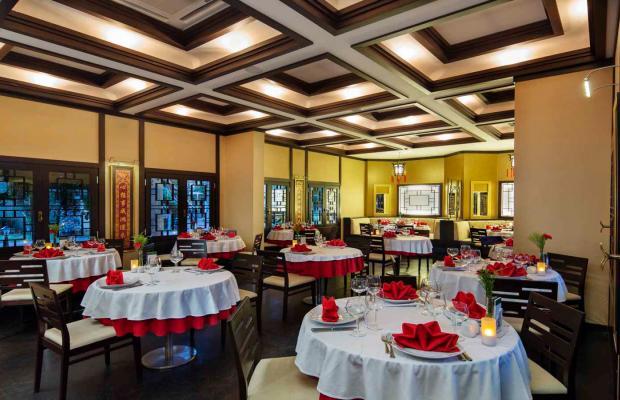 фото отеля Club Asteria Belek изображение №5