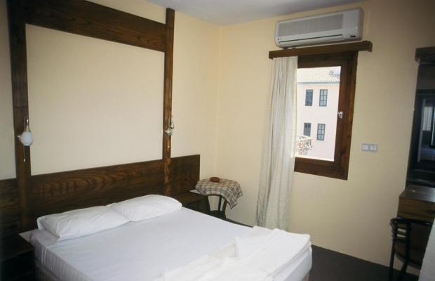 фотографии отеля Area изображение №15