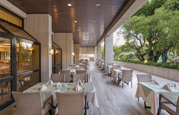 фото отеля Ozkaymak Falez изображение №29