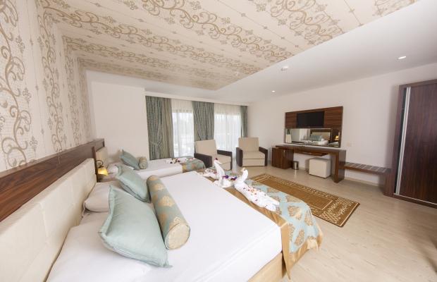 фото отеля Sarp Hotels Belek изображение №33