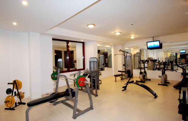 фото отеля Panorama изображение №33