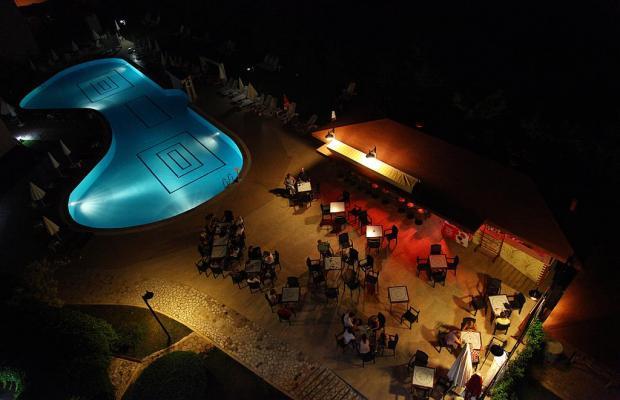 фото отеля Pelin изображение №9