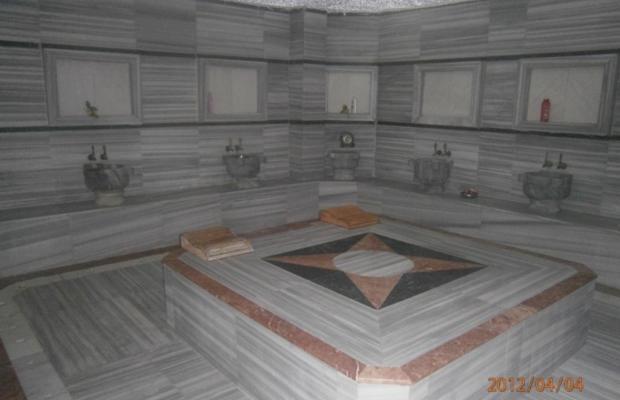 фото отеля Perla Mare изображение №5