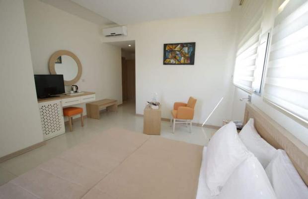 фотографии отеля Mandarin Resort Hotel & Spa изображение №59