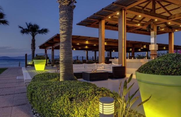 фотографии Radisson Blu Resort & Spa изображение №44