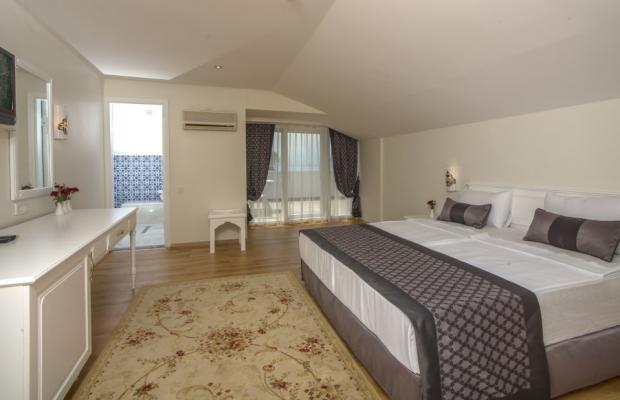 фото Argos Hotel изображение №38