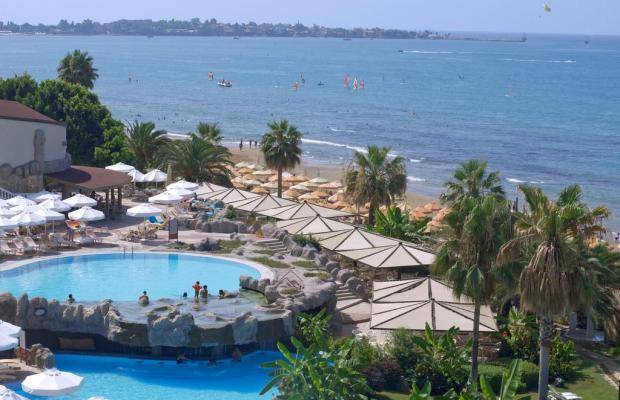 фото Crystal Sunrise Queen Luxury Resort & Spa (ex. Sunrise Queen) изображение №22