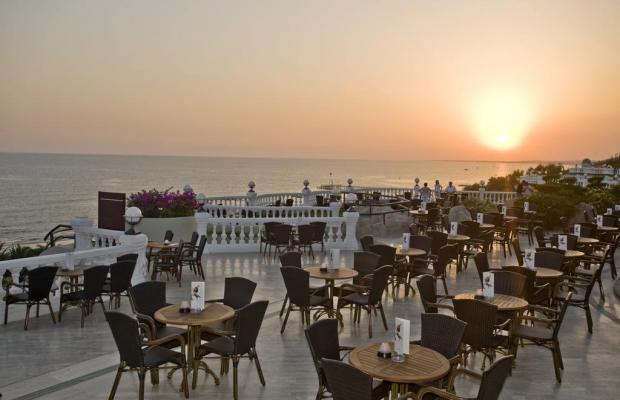 фотографии отеля Crystal Sunrise Queen Luxury Resort & Spa (ex. Sunrise Queen) изображение №15