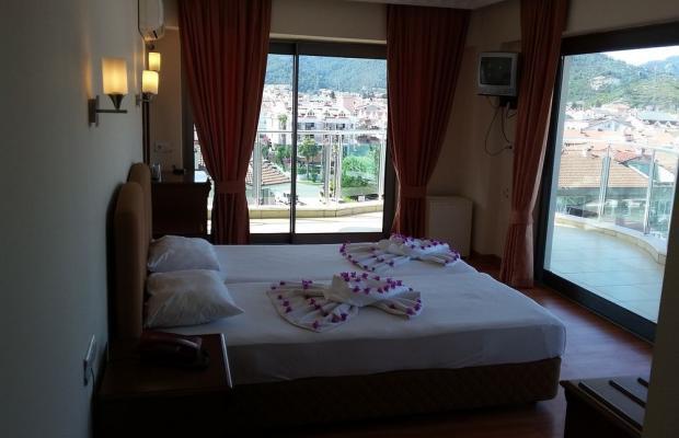 фото отеля Cihanturk изображение №13