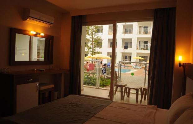 фотографии Numa Konaktepe Hotel изображение №8