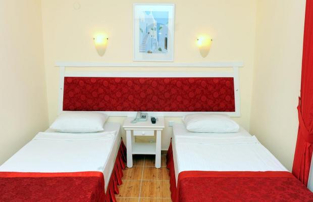 фотографии отеля Xeno Club Mare (ex. Porto Azzurro Club Bella Mare; Sun Garden; Club Bella Mare) изображение №27