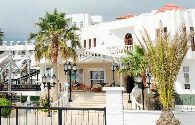 фото Xeno Club Mare (ex. Porto Azzurro Club Bella Mare; Sun Garden; Club Bella Mare) изображение №26