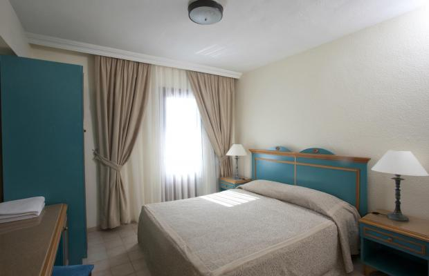 фото отеля Xeno Club Mare (ex. Porto Azzurro Club Bella Mare; Sun Garden; Club Bella Mare) изображение №9