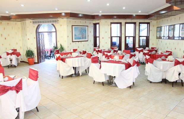 фотографии отеля Xeno Club Mare (ex. Porto Azzurro Club Bella Mare; Sun Garden; Club Bella Mare) изображение №3
