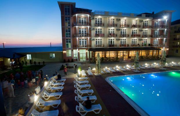 фото отеля Venera Resort (Венера Резорт) изображение №5