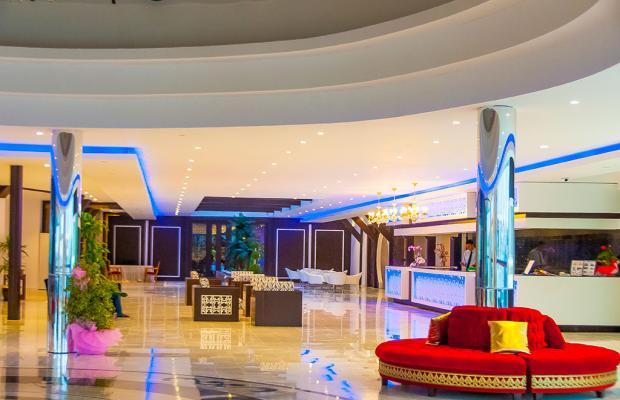 фотографии Side Royal Paradise (ex. Desiree Resort Hotel) изображение №44