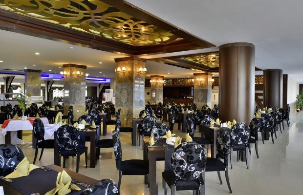 фото отеля Side Royal Paradise (ex. Desiree Resort Hotel) изображение №9