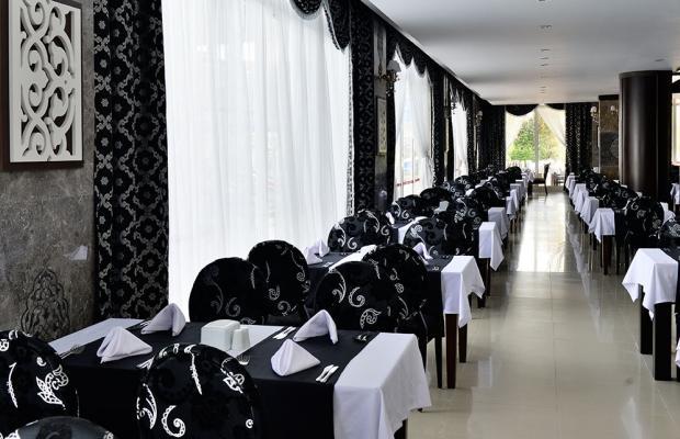 фото Side Royal Paradise (ex. Desiree Resort Hotel) изображение №6