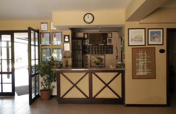 фото отеля Club E изображение №9