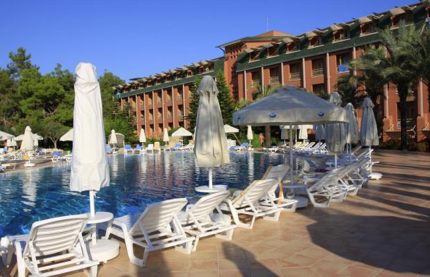 фото отеля TT Hotels Pegasos Resort (ex. Suntopia Pegasos Resort) изображение №21