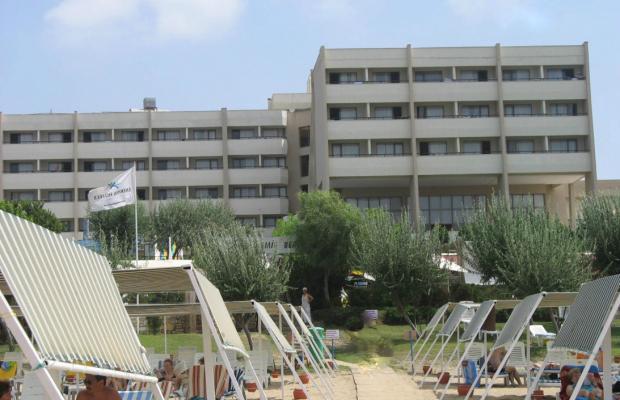 фото Emir Beach изображение №6