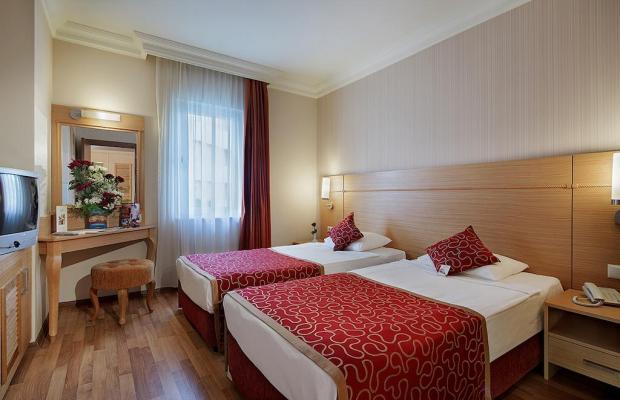 фото Alaiye Resort & Spa изображение №6