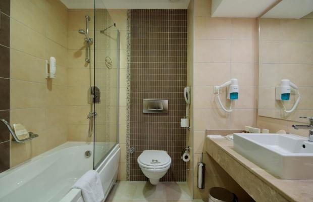 фото Alaiye Resort & Spa изображение №2