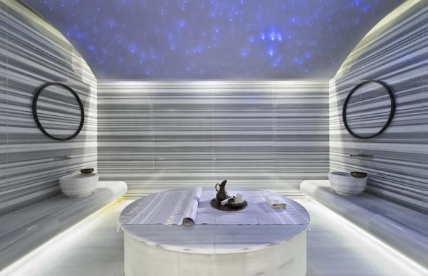фото отеля D-Resort Gocek (ex. Swissotel Gocek Marina Resort) изображение №25