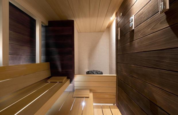 фотографии D-Resort Gocek (ex. Swissotel Gocek Marina Resort) изображение №20