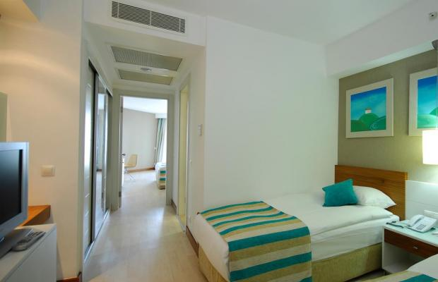 фотографии Sunis Evren Beach Resort Hotel & Spa изображение №44