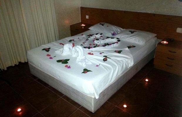 фото Orion Hotel Bitez изображение №6