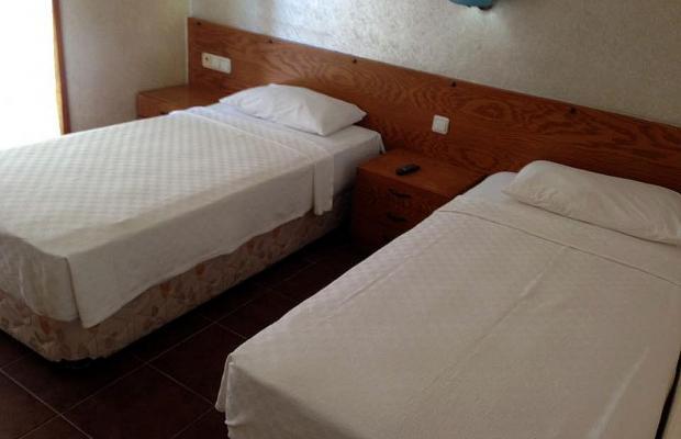 фото отеля Orion Hotel Bitez изображение №5