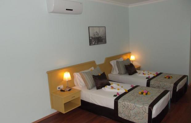 фото Rios Beach Hotel (ex. Ege Montana Hotel; Intersport; Viva) изображение №14