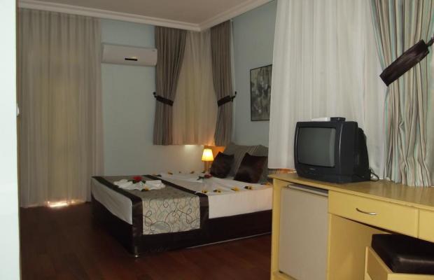 фото отеля Rios Beach Hotel (ex. Ege Montana Hotel; Intersport; Viva) изображение №13