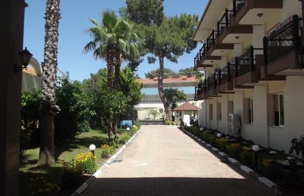 фото отеля Rios Beach Hotel (ex. Ege Montana Hotel; Intersport; Viva) изображение №9