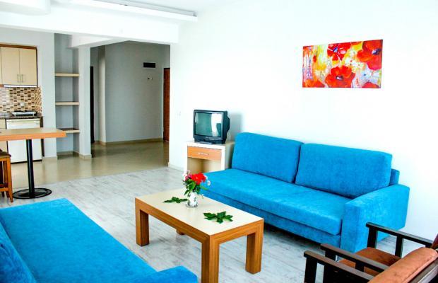 фото Ark Suite Hotel изображение №34