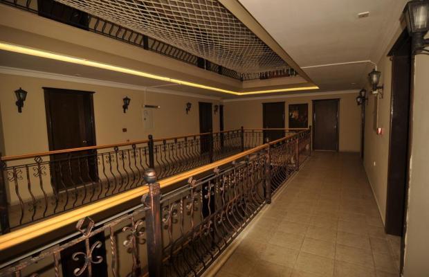 фото отеля Club Dorado Hotel (ex. Ares) изображение №29