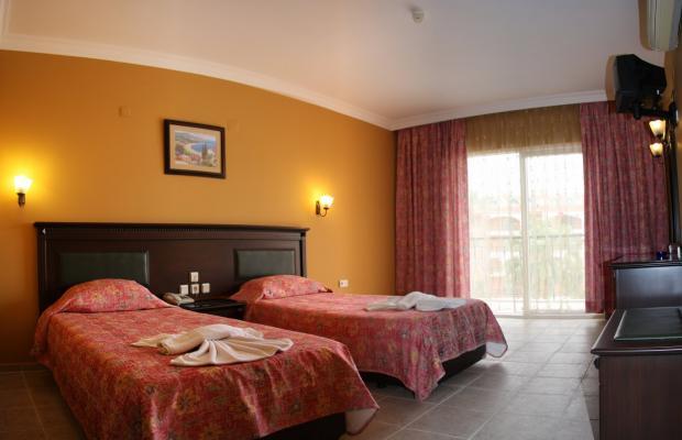 фото отеля Club Dorado Hotel (ex. Ares) изображение №13