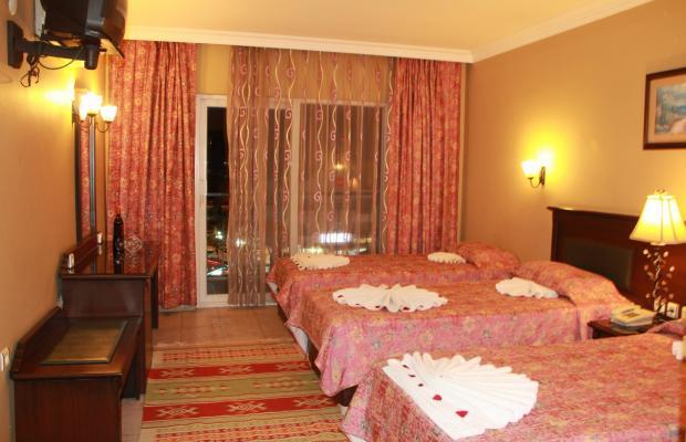 фото Club Dorado Hotel (ex. Ares) изображение №6