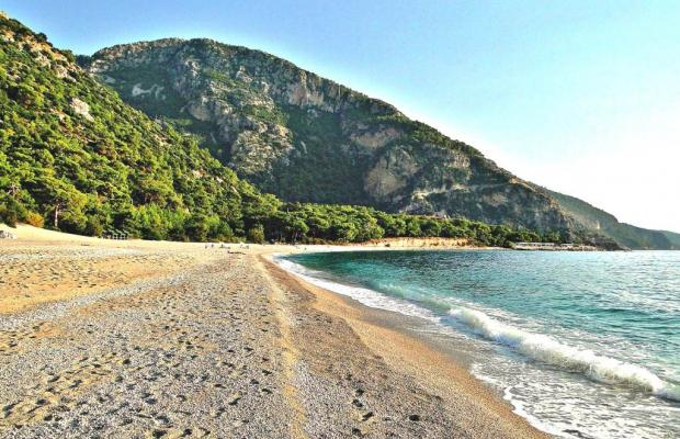 фото Liberty Hotels Oludeniz (ex. Asena Beach) изображение №90