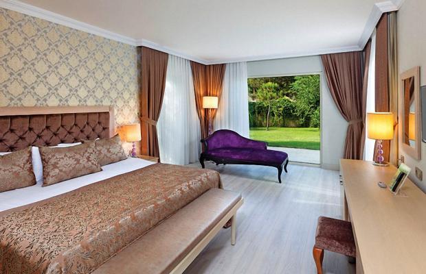 фотографии отеля Avantgarde Hotel & Resort (ex. Vogue Hotel Kemer, Vogue Hotel Avantgarde) изображение №155